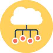014-cloud-computing