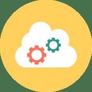 015-cloud-computing-1