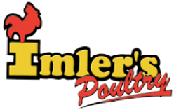 CaseStudy-Imlers-Logo.png