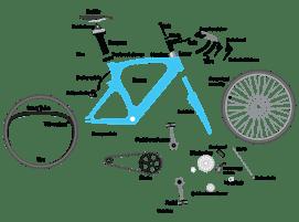 Parts-illustration-1