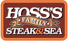 hoss-s-steakhouse.jpg