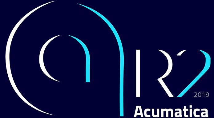 Acumatica_R2_logo_extended