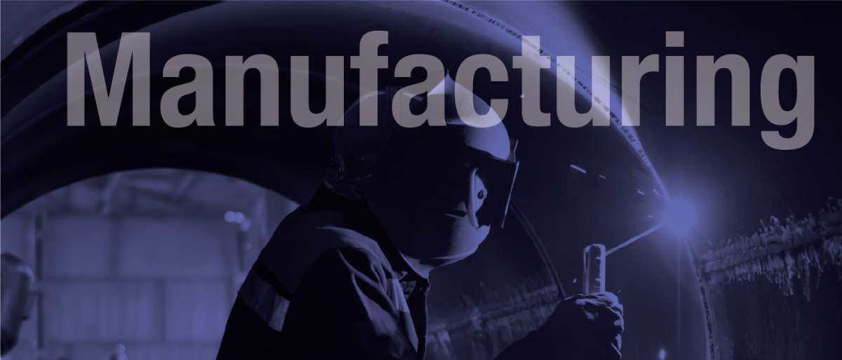 Manufacturing-03-1-2