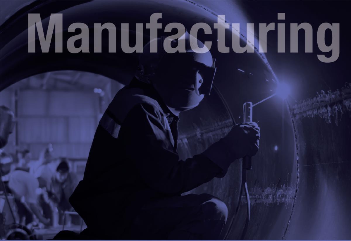 Manufacturing-03