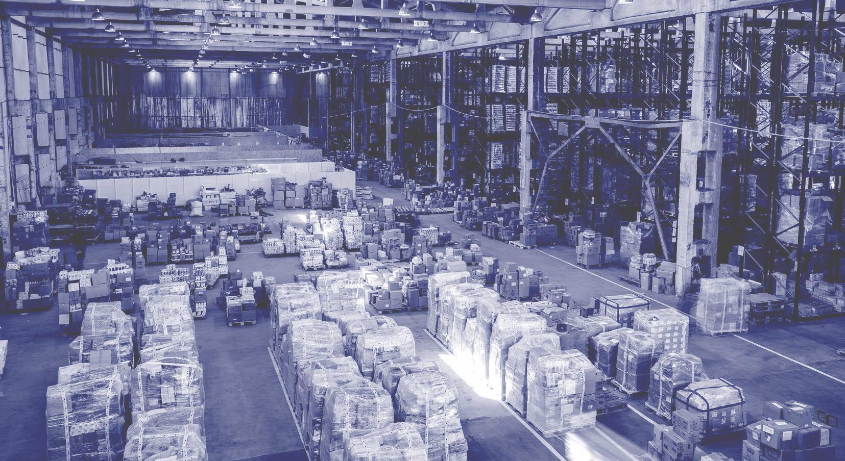 Food Distribution_Blog Image