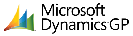 logo-dynamicsgp-450