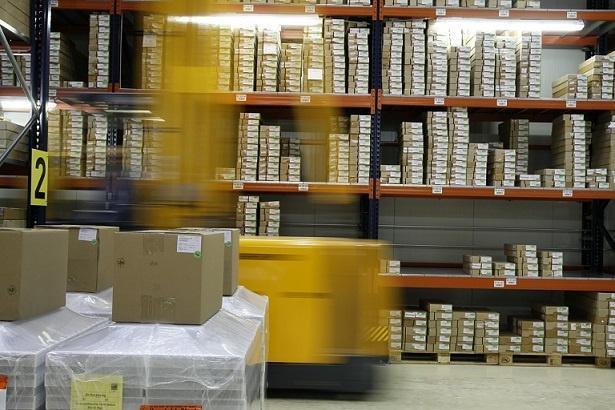 stocked warehouse.jpg